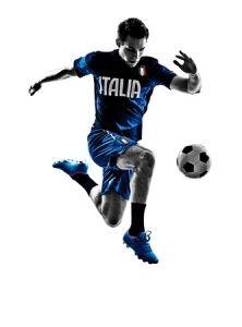 Assistenza Legale Premium   #Danno subito durante una #partita di #calcio http://www.assistenzalegalepremium.it/danno-subito-durante-una-partita-di-calcio-societa-di-calcio/