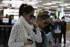 #Yoona <3