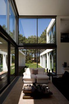 Casa Do Lago,© FG+SG – Fotografia de Arquitectura