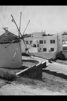 Ios ,grecia