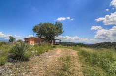Our first out of town shoot for a home for sale with amazing views! 21 Old Duquesne Road, Patagonia, AZ 85624  Call La Frontera Realty At: (520) 394-0110