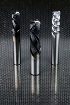 drill cfrp The range includes high-performance carbide drills from ø 01 mm to drills for hole depths of 30d, made from carbide for the high-performance machining of steel materials and carbon-fibre reinforced plastics (cfrp.