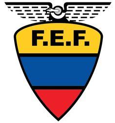 Ennakko: MM-kisat – E-lohko – Ecuador  http://puoliaika.com/?p=9974 ( #brasilian mm-kisat #ecuador #edison mendez #football manager #Fudis #futis #Jalkapallo #long shots 20 #mm-kisaennakko #MM-Kisat #mm-kisat 2014 #mm-kisat ecuador #mm-kisojen vetovinkit #montero #Puoliaika #sash #Valencia #Vetovinkit #Vetovinkki)