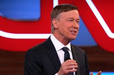 John Hickenlooper, the former Colorado governor now vying to be the Democratic 2020 presidential nominee, believes the federal government should have a minimal role in the marijuana trade. Perfect Image, Perfect Photo, Medical Marijuana, Cannabis, Love Photos, Cool Pictures, Meeting Someone New, Getting Out, Indiana