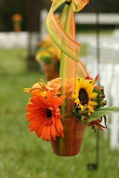 outdoor wedding ideas - Bing Images