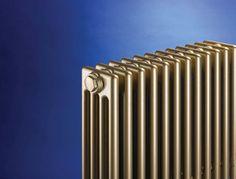 Classic Radiator - Bisque Designer Radiator Gallery