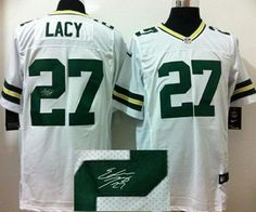 Patriots Julian Edelman 11 jersey Nike Packers  27 Eddie Lacy White Men s  Stitched NFL Elite 5106b20ee