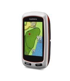 Garmin Approach G7 Golf Course GPS - http://sportsproductmart.com/?product=garmin-approach-g7-golf-course-gps