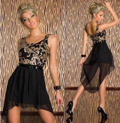 2015 nuovo arrivo più il formato vestito da delle donne ol imóveis vestido elegante carriera mulheres trabalham desgaste vestito di Pizzo mini-sexy vestito Aderente casual em Forse ti piace altro prodotto, si prega di fare clic sulla foto! & da Abiti su AliExpress.com   Gruppo Alibaba