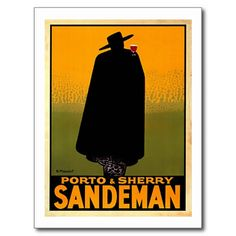 >>>Low Price          Sandman - 1920 post card           Sandman - 1920 post card so please read the important details before your purchasing anyway here is the best buyDeals          Sandman - 1920 post card Online Secure Check out Quick and Easy...Cleck Hot Deals >>> http://www.zazzle.com/sandman_1920_post_card-239330765308514513?rf=238627982471231924&zbar=1&tc=terrest
