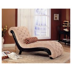 buy chaise lounge chairs at wayfair enjoy free shipping browse our great selection of accent chairs recliners and more buy chaise lounge leather
