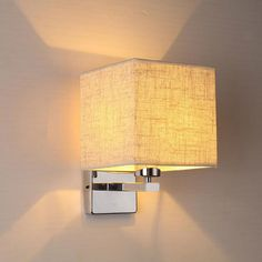 Supply Wall Sconce 3w Modern Led Wall Light With 3 Lights For Home Lighting Modern Aluminium Acrylic Arandela Lamparas De Pared Attractive And Durable Led Indoor Wall Lamps Led Lamps