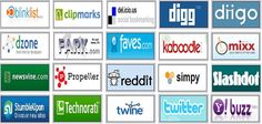Social bookmarking offers a unique way of improving the link popularity for your website. All the search engines love social bookmarking sites as the Seo Services Company, Best Seo Services, Social Media Marketing, Online Marketing, Digital Marketing, Bookmarking Sites, Free Classified Ads, News Sites, Search Engine Optimization