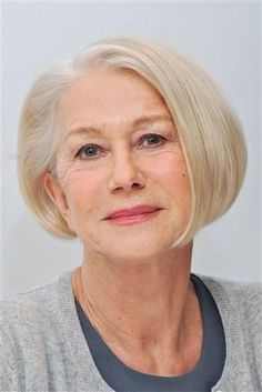"""""""Eye in the Sky"""" Press Conference (New York) - 047010 - The Helen Mirren Archives Gallery 