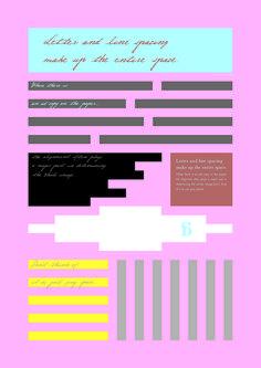 School of Design - Eiji Yamada