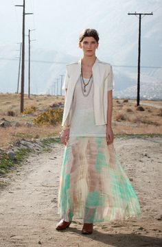 Women's June Spring 2 Looks. US Click image to shop. Canada shop here: http://tinyurl.com/6owlwwr #womenswear