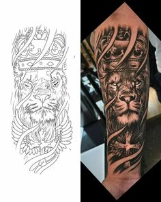 Portrait, Tattoos, Solid Black Tattoo, Grenade Tattoo, Abstract Tattoos, Tatuajes, Headshot Photography, Tattoo, Portrait Paintings