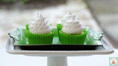Cupcakes podem (e devem) ser muito mais do que apenas bolinhos cobertos. ASSISTA O VÍDEO AQUI...