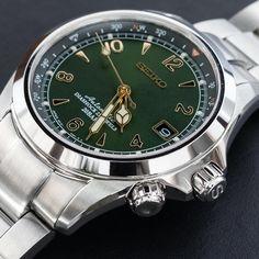 "4948b785b76 Strapcode Watch Strap on Instagram  ""Make a guess! Since Angus Jubilee  bracelet"