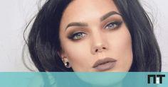 A culpa dos lábios sem cor, nude em linguagem da moda, é de Kylie Jenner. Desde há dois anos que 99 por cento das fotografias que a it girl partilha no Instagram são com tons baços nos lábios. Quase sempre pertencem a mais uma das suas coleções de cosméticos. No entanto, Kylie acabou de perder … Continued
