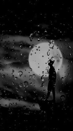 Black Background Painting, Green Background Video, Love Background Images, Love Backgrounds, Background Images Wallpapers, Cute Love Images, Cute Love Songs, Flower Phone Wallpaper, Sad Wallpaper