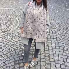 #grey #greystyles #style #stylish #fashion #fashioninspo #fashiongoals #fleeky ✨