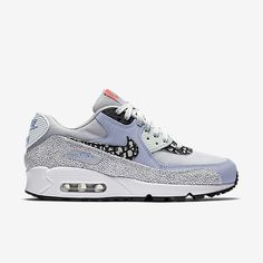 best service 64599 a8160 Nike Air Max 90 Premium Women s Shoe