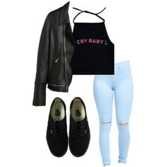 """""""Melanie Martinez concert"""" look Melanie Martinez Concert, Melanie Martinez Outfits, Melanie Martinez Style, Grunge Outfits, Casual Outfits, Summer Outfits, Polyvore Outfits, Teen Fashion, Fashion Outfits"""