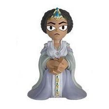 Funko Mystery Minis Warcraft Lady Taria Wrynn Figure