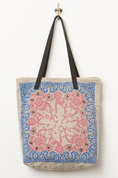 Cheap Canvas Bags - Best Totes For Running Errands