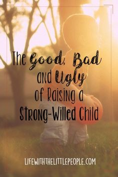 Raising a strong willed child brings you to your knees like nothing else. In those moments when I feel at an utter loss, or worse those moments when I fail, I go to my Heavenly Father begging for his grace and wisdom. And in the process, I'm forced to bat