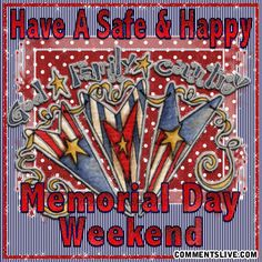 happy memorial day weekend quotes
