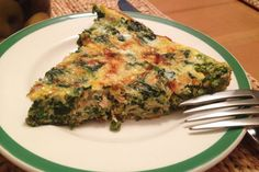 Les légumes verts ont une place de choix dans les menus cétogènes. Les épinards comptentparmi ceux qui contiennent le moins de glucides. Ce gratin saumon épinards est parfait pour un repas rapide et nourrissant. Si nous n'avez pas de saumon, vous pouvez remplacer par des petits dés de poulet frits. De la même manière vousRead More