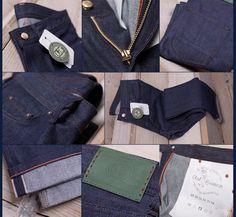 Stylesight-Olaf-Hussein-Amsterdam-Jeans-1