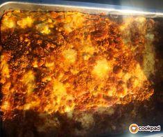 #Σουφλέ με #κολοκυθάκια, ο καλύτερος τρόπος να τα φας! #courgette #souffle #cheese #recipe #συνταγές #τυρί Vegetables, Food, Veggies, Essen, Vegetable Recipes, Yemek, Meals