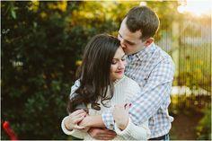 Charlotte Top Wedding Photographers  #marriage #ceremony #photographers #Charlotte flowers
