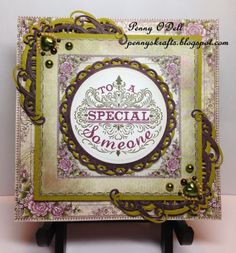This made with Heartfelt Creations products. Stop by my blog for all the details. http://pennyskrafts.blogspot.com/