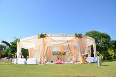 Chandigarh weddings | Uday