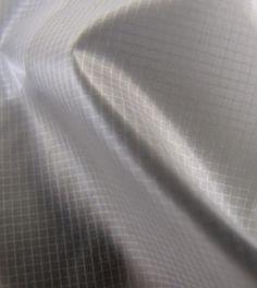 technical fabric