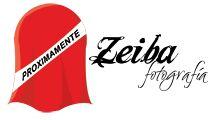 zeiba.com.mx