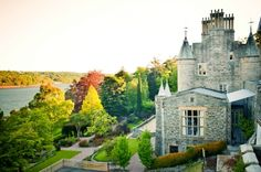 A fairytale wedding is a lot closer to your budget than you think at Chateau Rhianfa – the most impressive wedding venue in Anglesey! Chateau Rhianfa is l Welsh Castles, Castles In Wales, Anglesey Wales, Visit Wales, Great Hotel, Beautiful Hotels, Amazing Hotels, Luxury Accommodation, North Wales