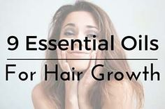 So you want your hair to grow faster? You're not alone! Did you know that it's surprisingly easy to improve the rate that your hair grows? And naturally too! Essential oils have been used in hair recipes for a long time – it's not uncommon to find lavender, chamomile, rosemary, tea tree oil and many …