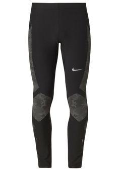 Nike Performance - REFLECTIVE TIGHT