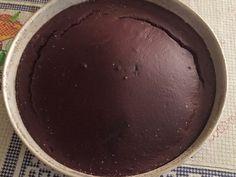 Torta al cacao, Light e Proteica