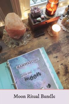 A simple and magical morning routine - Best ROUTINES for Healthy Happy Life Full Moon Ritual, Beautiful Moon, Self Care Routine, Time To Celebrate, Worksheets, Spirituality, How Are You Feeling, Simple, Spiritual Guidance