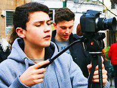 KIDS – want to make the next BIG SUMMER MOVIE? 5-Day Youth Filmmaking Workshop July 9-13 http://solarproductions.wix.com/filmmakingsummercamp Join us. GET CREATIVE #film #filmmaking #filmmakingworkshop #filmmakingclass #summertime #summer #summerfilming #directing #directingworkshop #directingclass #cinematography #cinematographyworkshop #cinematographyclass #NYC #NYU #NYFA #theconjuring2 #patrickwilson #ghosts #politics #endgunviolence #orlandounited