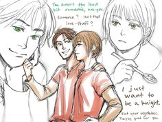 Neal and Kel, best friendship EVER!; TP: Platonic life partners by ~Minuiko