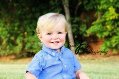 Birthday Photography  www.facebook.com/SamJoPhotography