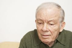 When a loved one with hearing loss resists help - Is this tough love too much?