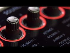 Roland FA-06 Synthesizer: The Ultimate All-In-One Workstation - YouTube